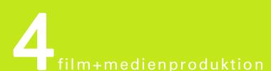 Konzeptmedia4