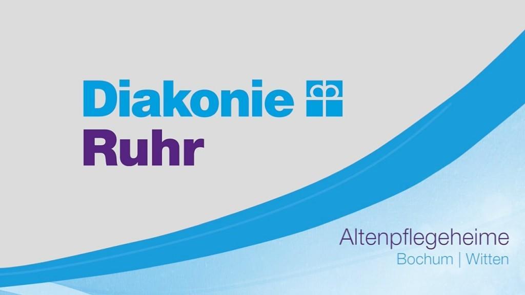Diakonie_1
